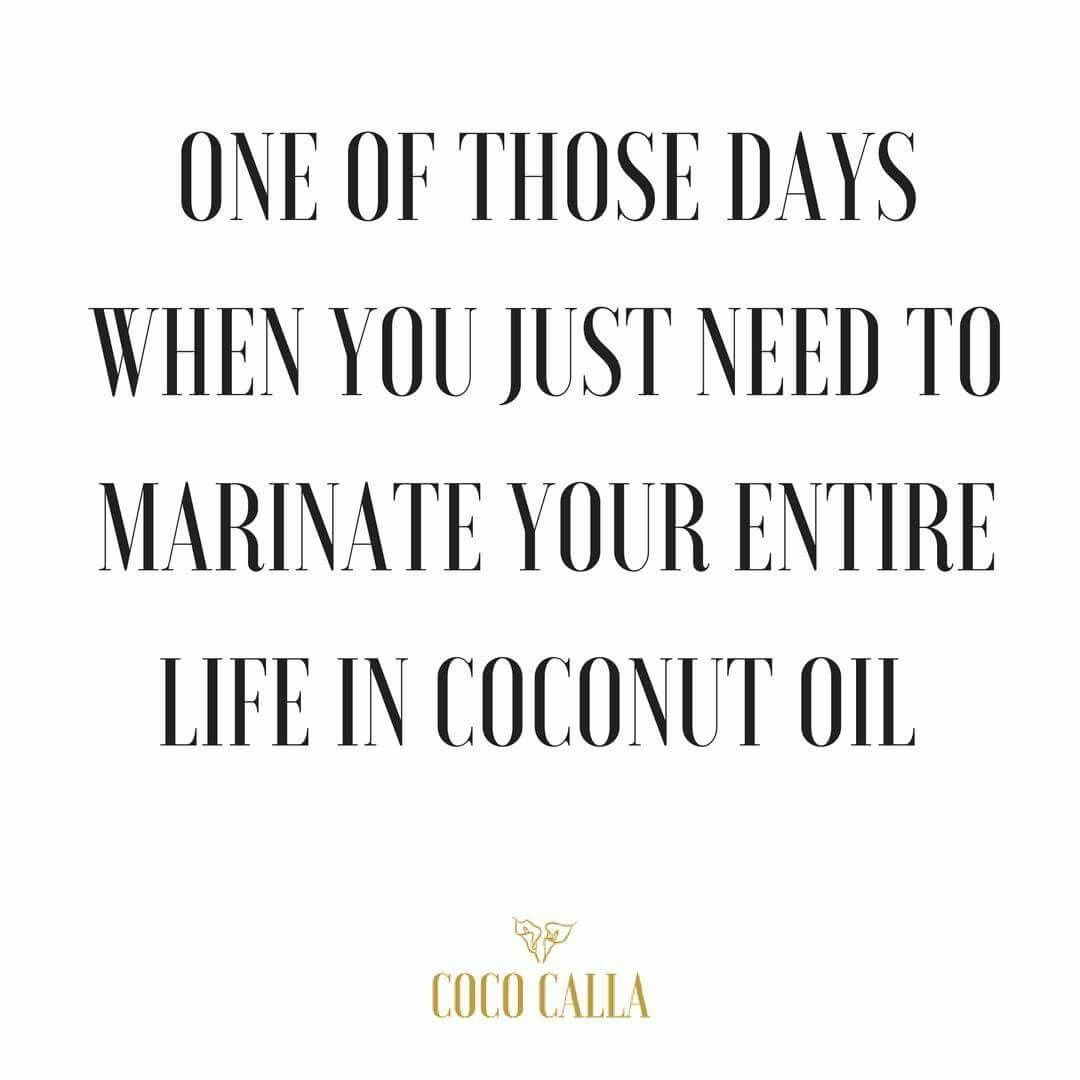 Oil Quote Extra Virgin Raw Organic Coconut Oil  Single Jar  Oil Quote