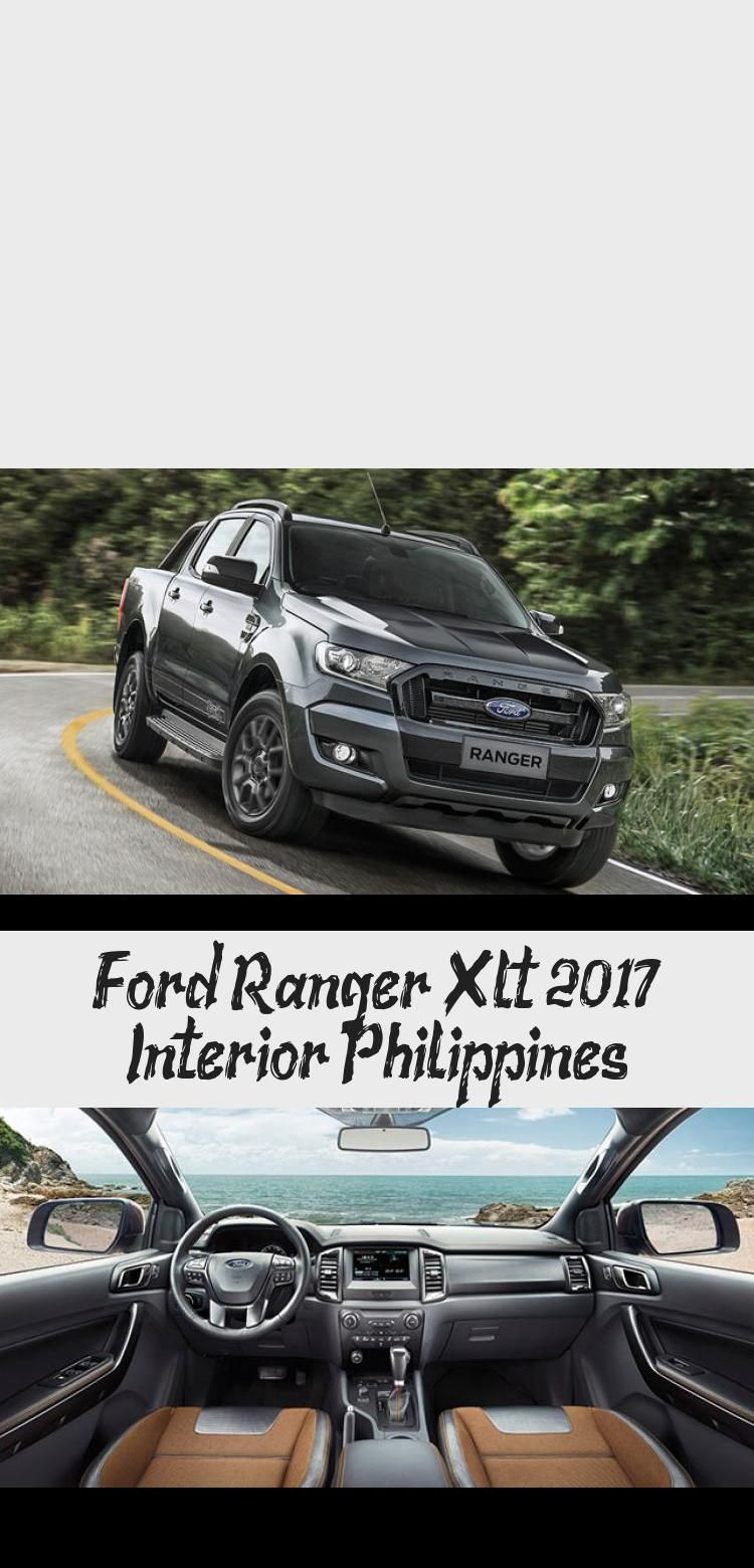 Ford Ranger Xlt 2017 Interior Philippines In 2020 Ford Ranger Xlt 2017 Ford Ranger Ford Ranger Sport