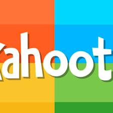 Kahoot Hack APK Spam Bots Auto Answer [2019] App