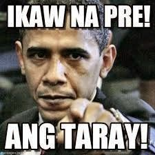 Funny Pictures With Captions Tagalog
