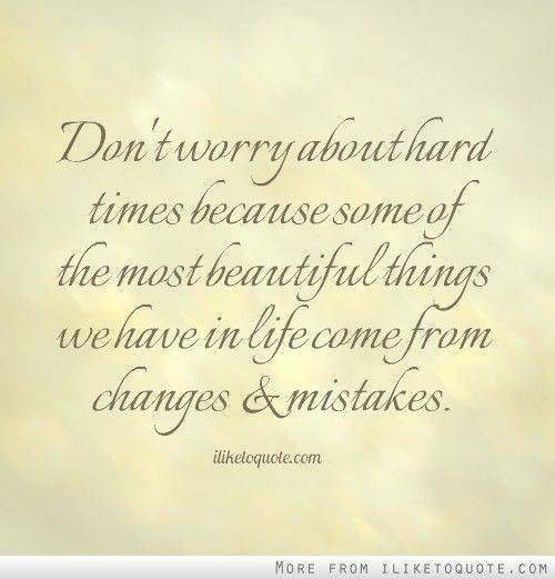 Fantastic Quotes About Life Cool Don't Worry  Quotes  Pinterest