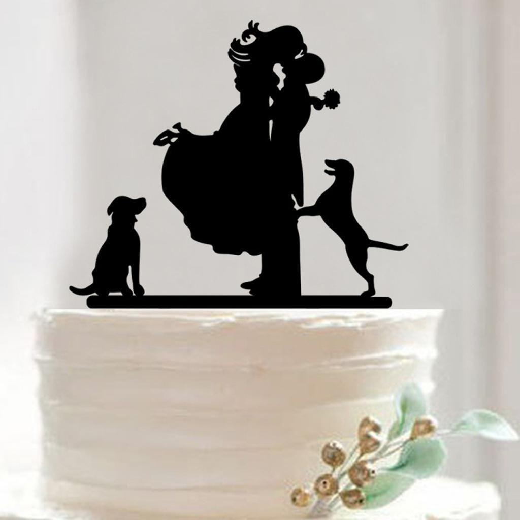 Cake Toppers Home & Garden | Wedding cake, Weddings and Wedding stuff