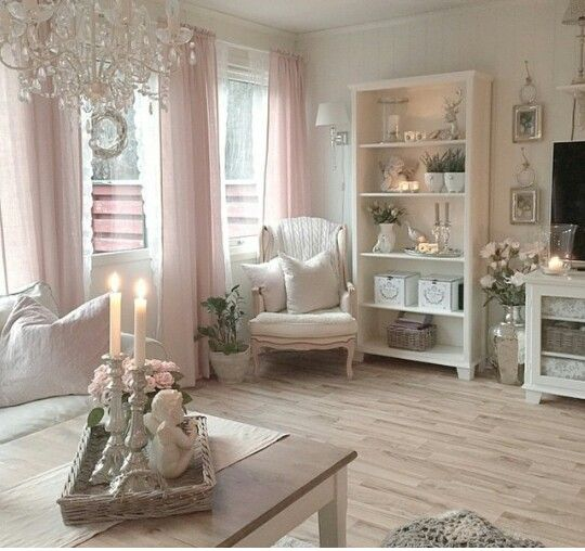 Pin von Nayla Sahyoun auf Decorate: Living Rooms | Pinterest ...