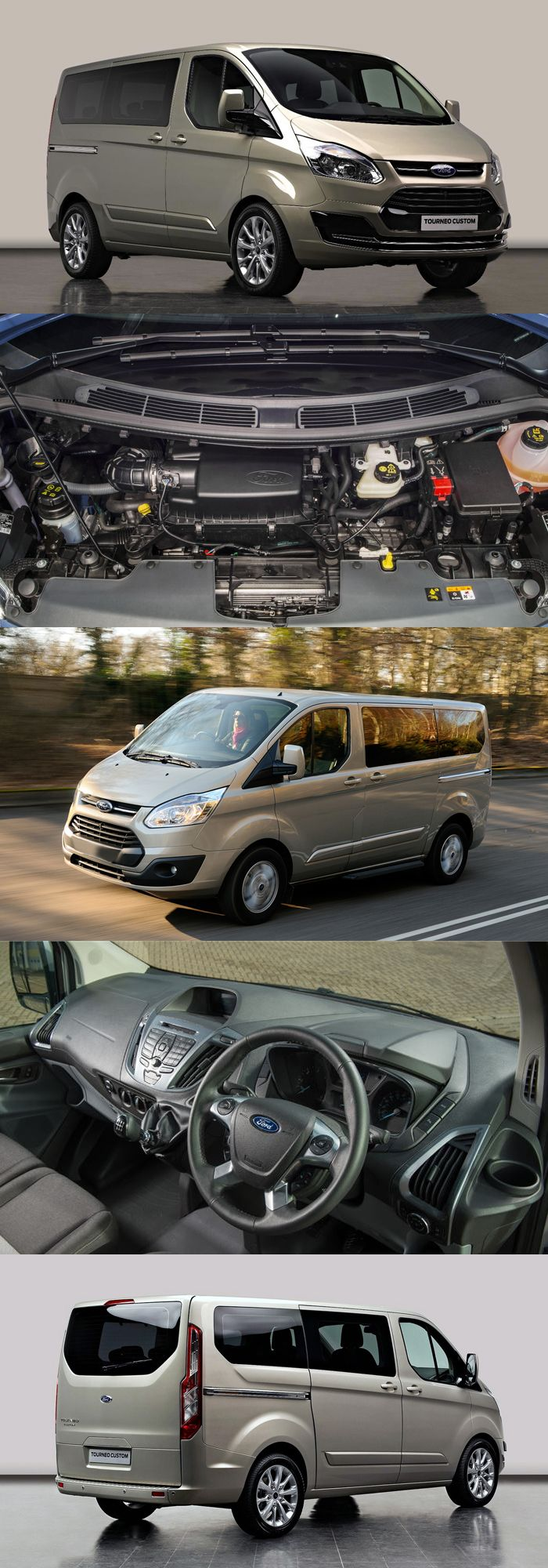 Ford Transit 2 0 Engine Review For More Read Andrewfordcity Wordpress Com 2017 03 27 Ford Transit 2 0 Engine