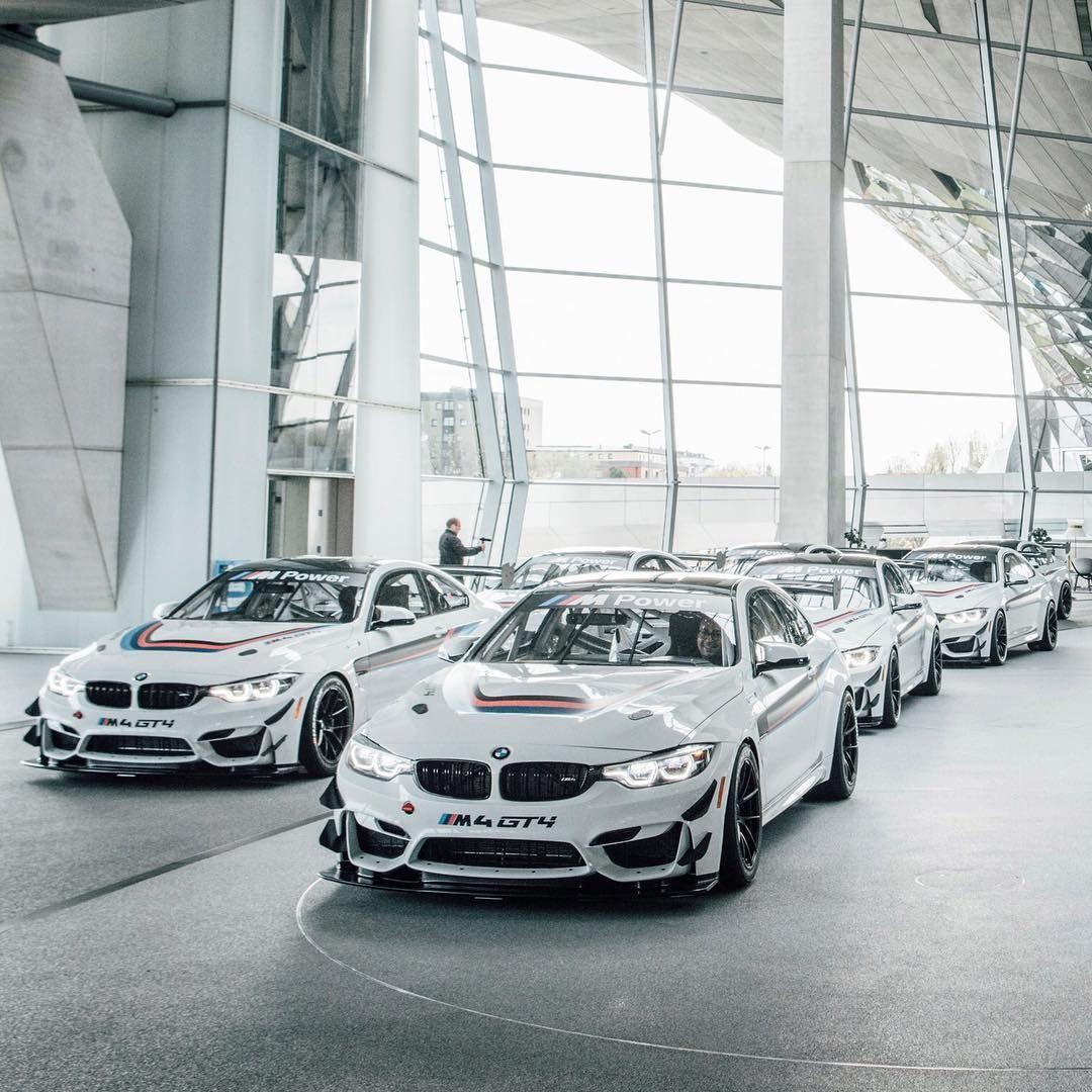 Gefällt 1,739 Mal, 17 Kommentare BMW Welt I Museum