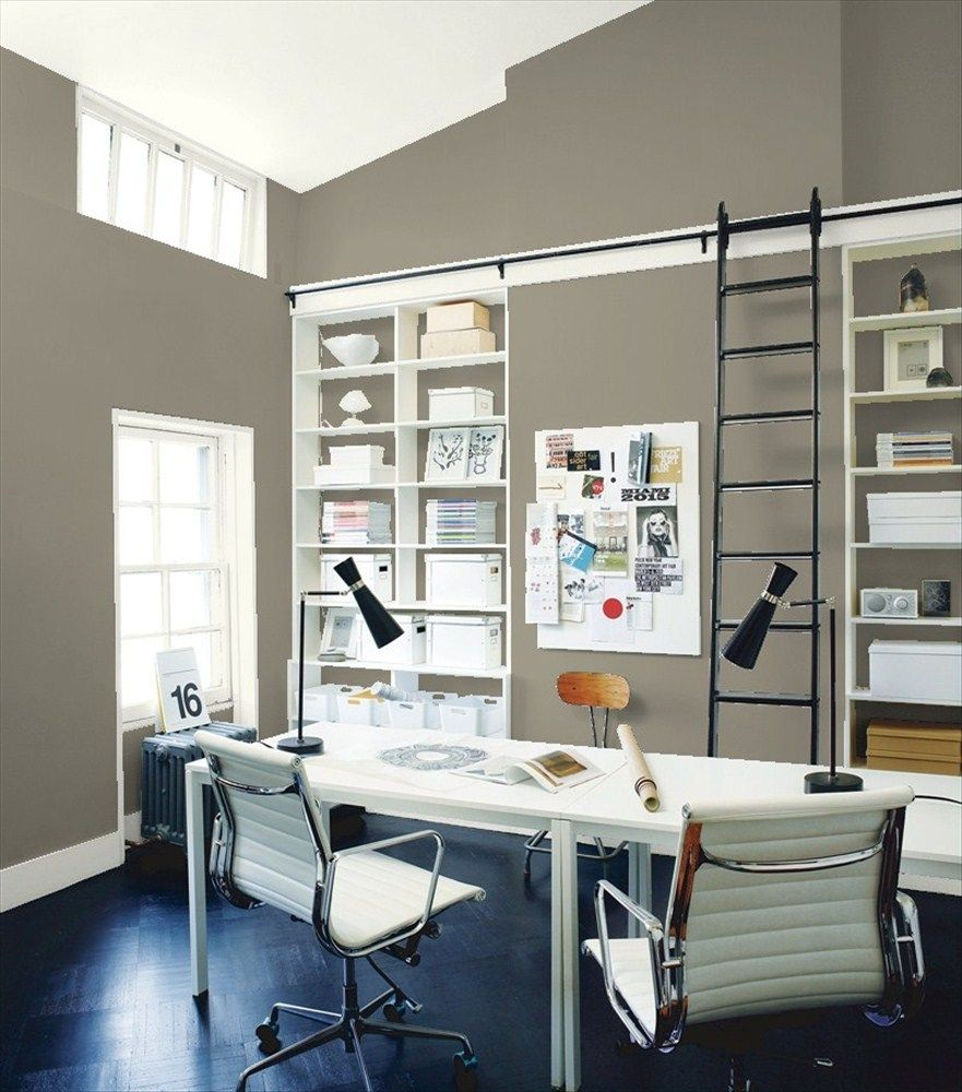 office 3 home office colors benjamin moore blue home on benjamin moore office colors id=46063