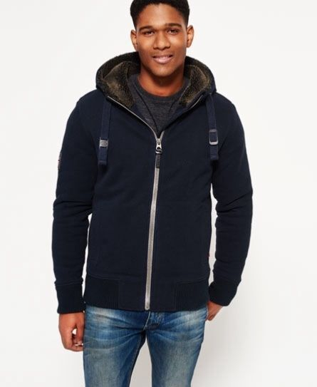 Superdry Hemingway Fur Lined Hoodie European and slim fitting https://t.co/FdjuiYz8lw https://t.co/ZqpLRG9Jr7