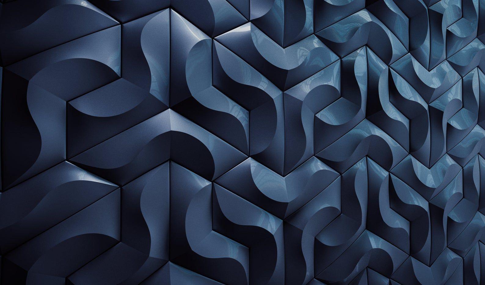 Dekorative Wandpaneele 3d Wandpaneele Kunststoff Form Fur Die