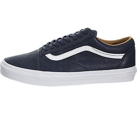 d364caea83 Vans Unisex Old Skool Skate Shoe   Click image for more details. (This is  an Amazon affiliate link). Find this Pin and more on Men s Fashion Sneakers  ...