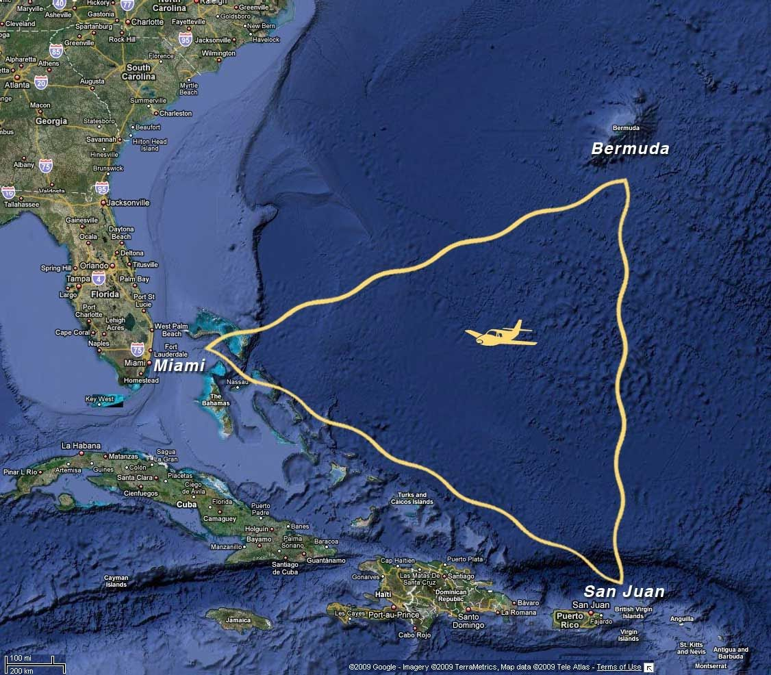 Best Triangle Bermuda Mystery Documentaries FilmFull 1lKJFc3T