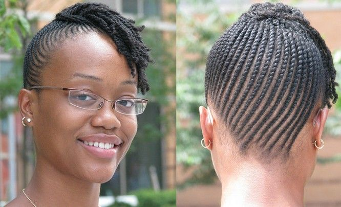 African Hair Braiding Flat Twist Styles There Were Times When We Believed That African Hair Braiding Hairstyle Twist Hairstyles Hair Styles African Hairstyles