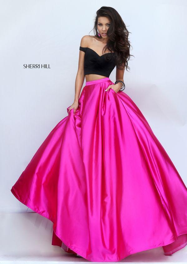 Pin de Kathy en Prom | Pinterest | Vestiditos, Vestidos de noche y Falda