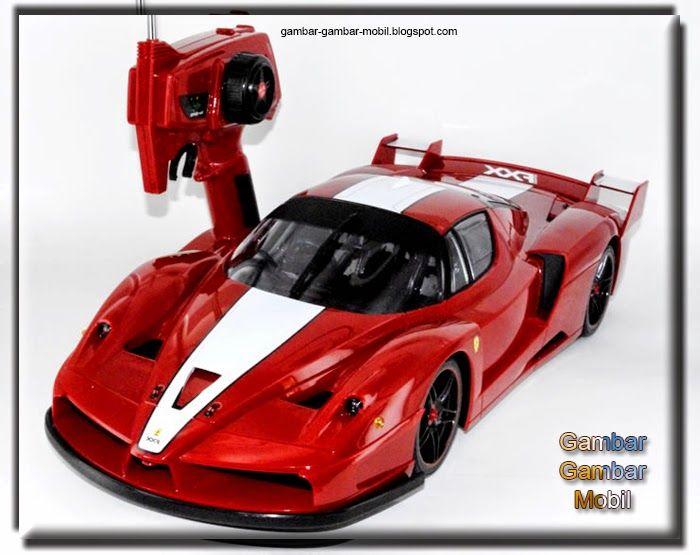 Gambar Mobil Remote Control Gambar Gambar Mobil Mobil Mobil Mainan Mainan Remote Control