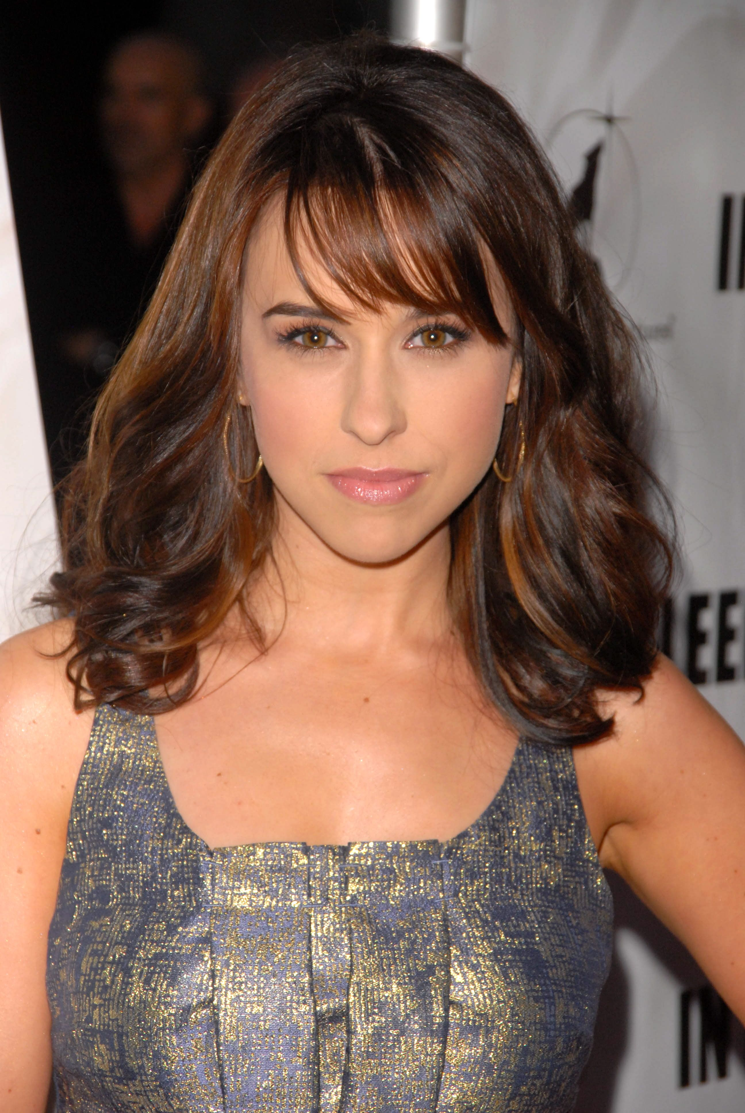 Hacked Lacey Chabert nude (53 photos), Topless, Leaked, Selfie, lingerie 2015