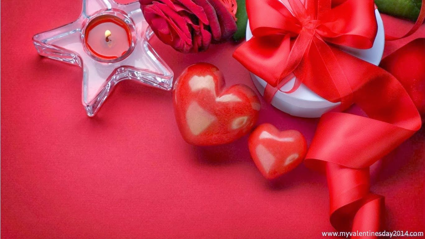 Happy Valentines Day Wallpapers 2015 1360 x 768 Free Download #valentinesday2015   #valentine   #valentinesdaygifts   #valentines   #valetinesdaygiftideas   #valentiensday   #valentinesdaycards