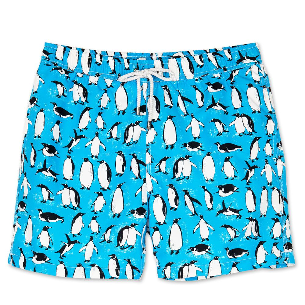 82e6a0f26f8df Bluemint mens swim trunks. Bluemint swimwear is perfect on the beach or at  the bar, every guys essential for this summer. Style: Arthur, Pengui