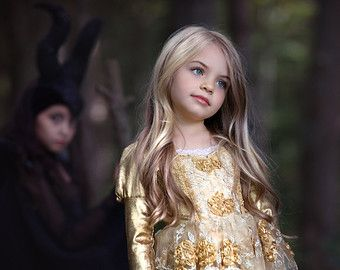 Aurora Baby Dress From Movie Maleficent Google Search
