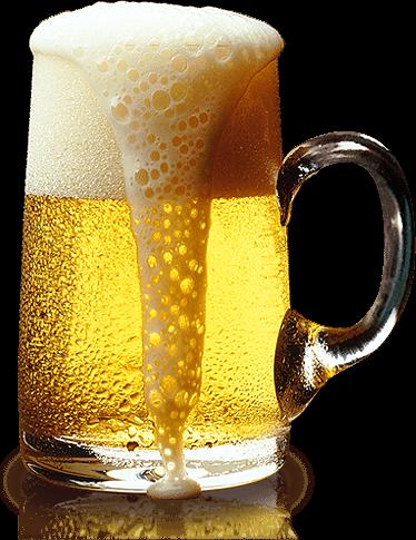 Pint Beer Png Image Beer Beer Clipart Pint Of Beer
