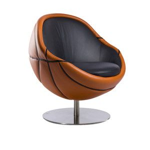 NBA Armchair Circular Base, £1,391, now featured on Fab ...