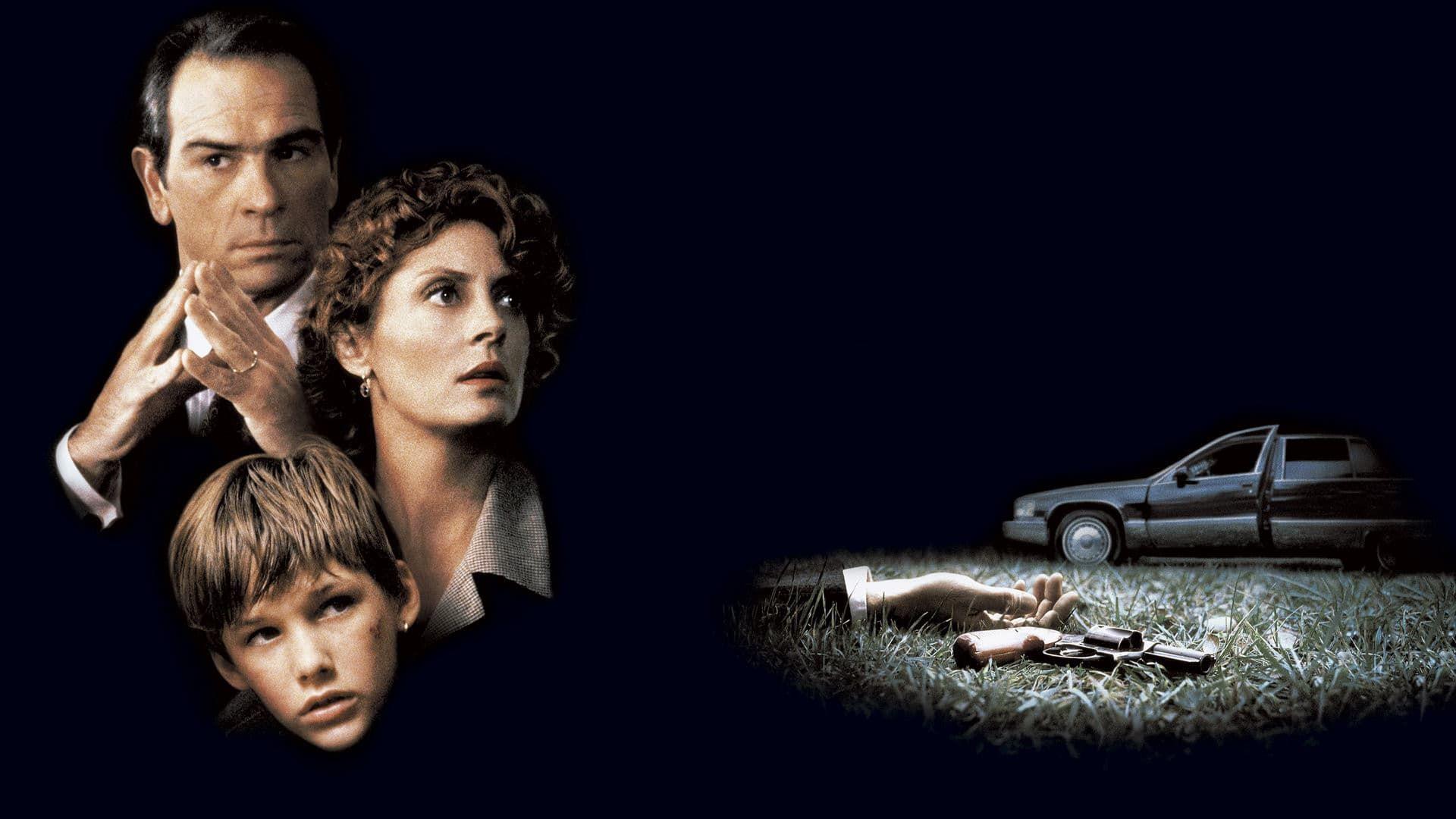 [HDMOZI]™ Az ügyfél 1994 ONLINE TELJES FILM FILMEK