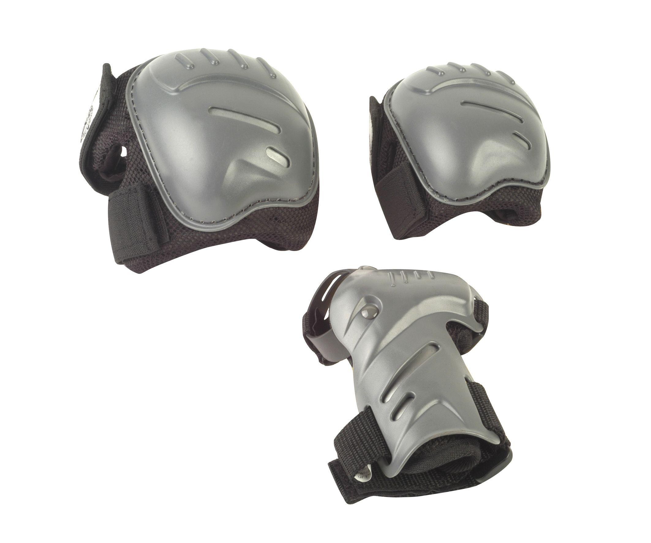 Biomechanische Protektoren Handgelenk-, Knie- und Ellbogenschoner Vorgeformte…
