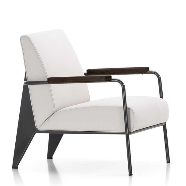 Wondrous Vitra Fauteuil De Salon Armchair Buy Vitra At Pabps2019 Chair Design Images Pabps2019Com