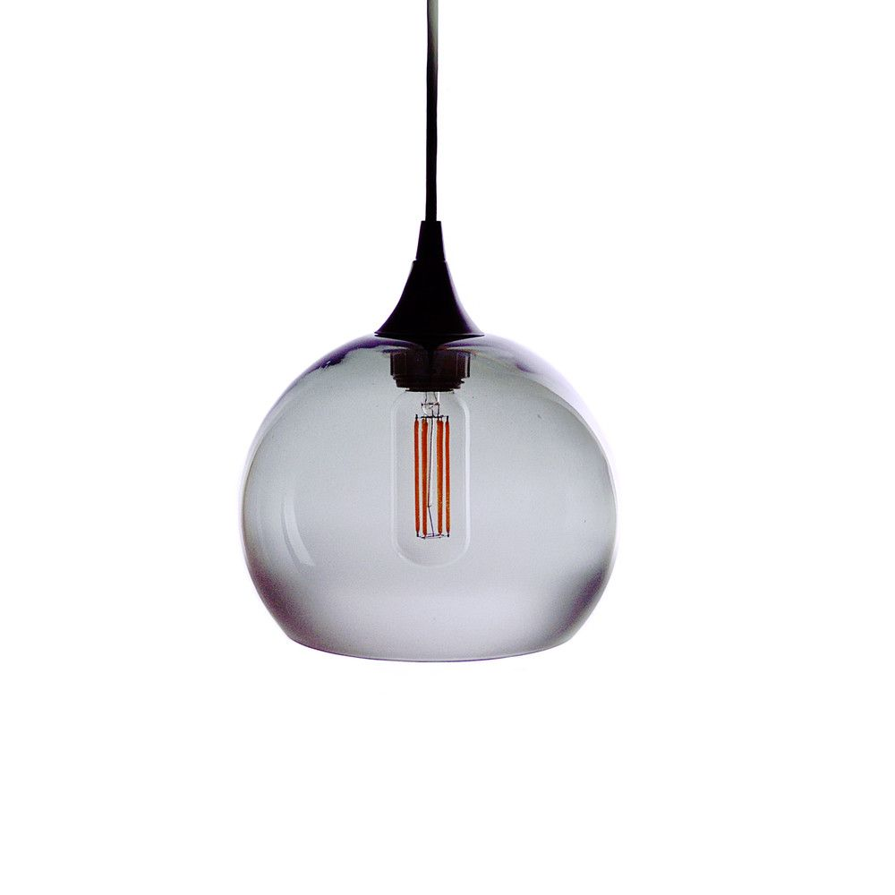 Light mini pendant products pinterest mini pendant and products