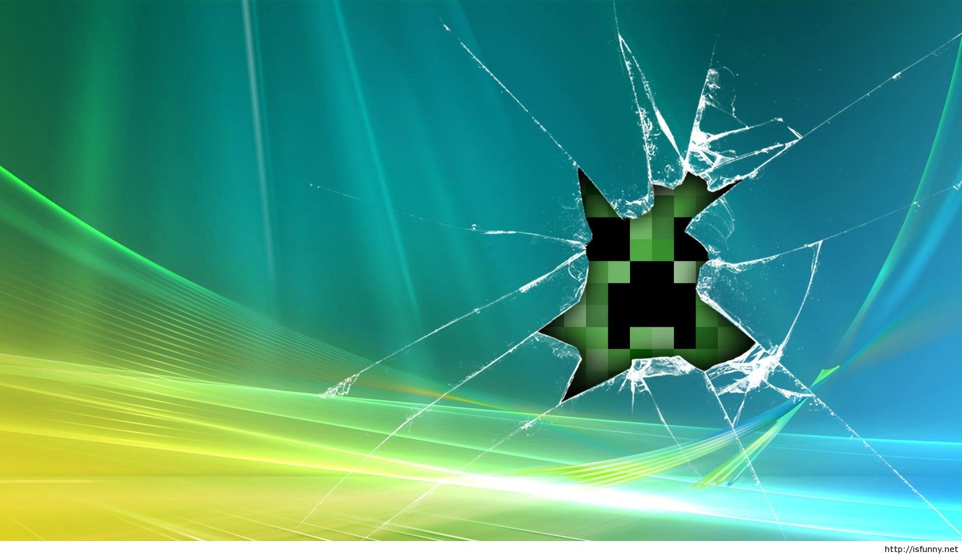Funny Minecraft Backgrounds Wallpaper Cave Minecraft