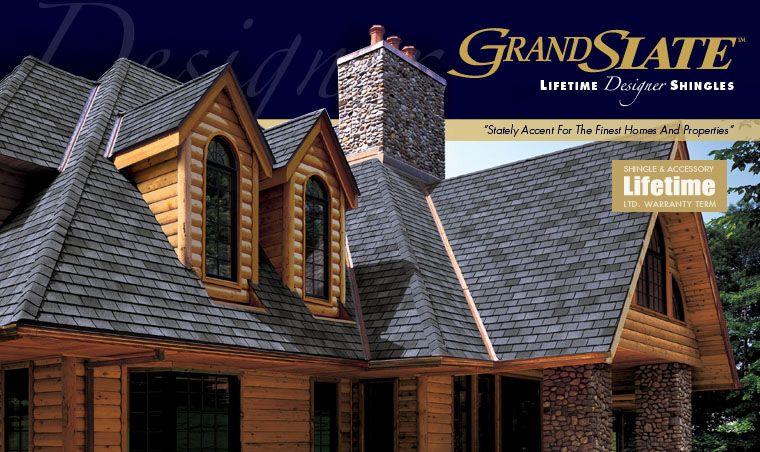 Quality First Home Improvement GAF UltraPremium