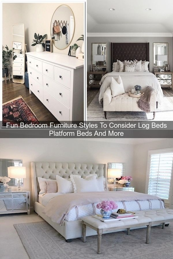 Best Bedroom Furniture Sets Sale Bedroom Furniture Sales Near 400 x 300