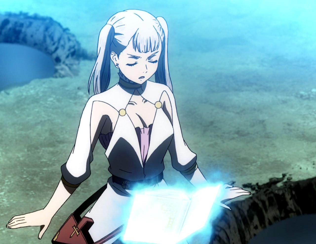 Pin by shaza on black clover(Asta) Anime, Animation