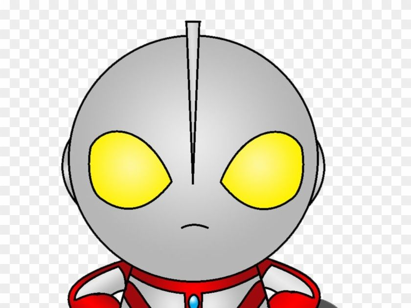 30 gambar kartun ultraman zero ultraman cartoon png transparent png 4875873 pikpng ultraman png ultraman max transparent in 2020 character fictional characters art 30 gambar kartun ultraman zero