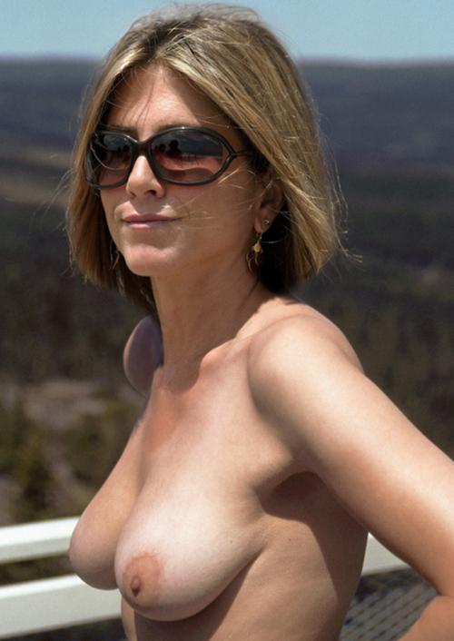 Jennifer williamson nude 9