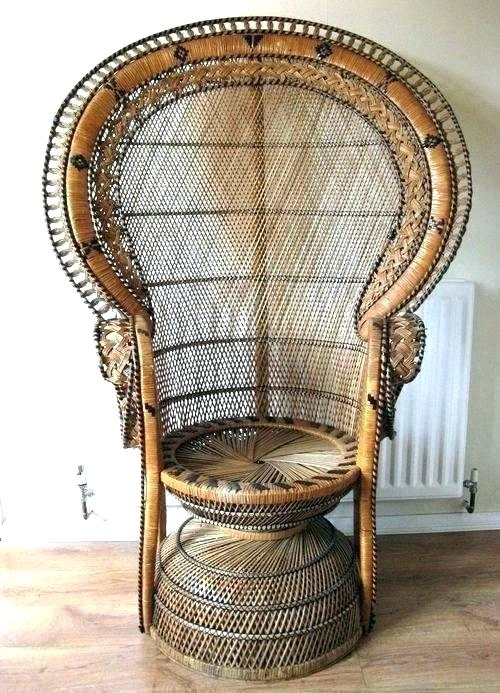 old wicker chair gallery of best antique furniture images