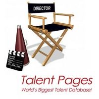 United States Casting Calls & Acting Auditions in United States | Talent Pages