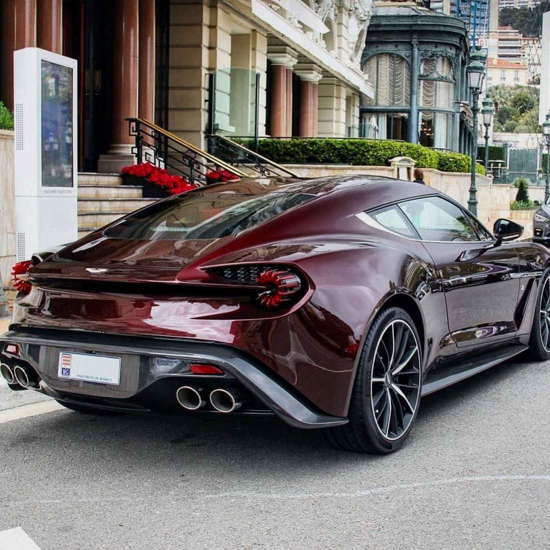 astonmartin luxurylifestyle Aston martin, Super cars