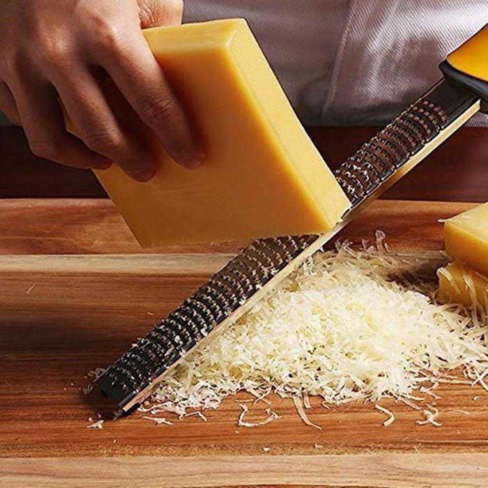 Perfecto Aparatos De Cocina Gourmet Ideas Ornamento Elaboración ...
