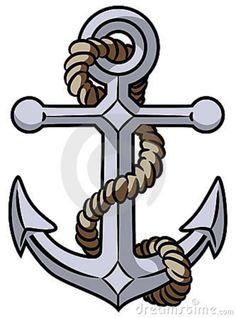 nautical symbols clip art coast guard pinterest clip art rh pinterest com us coast guard clipart coast guard logo clipart