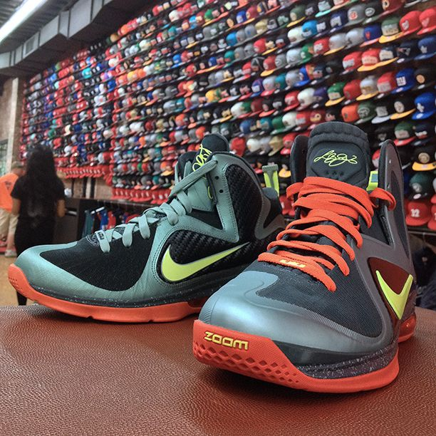 best sneakers a1c30 3a160