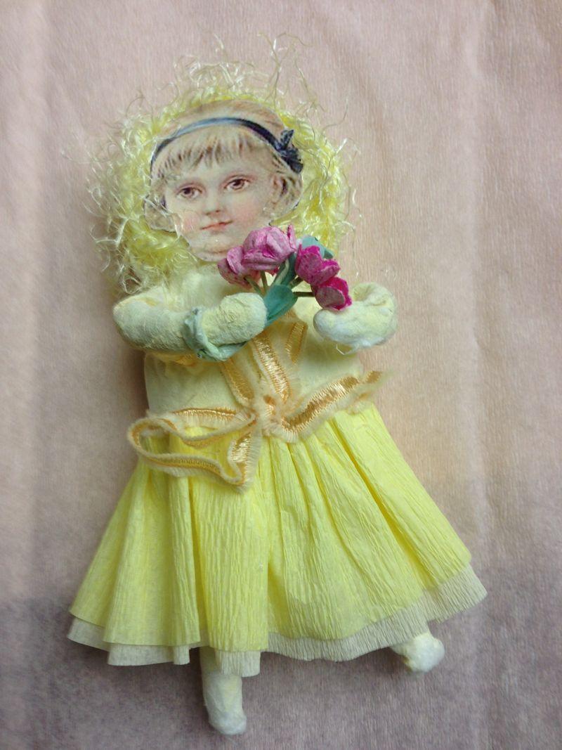Captivating artxscape dolls doll maker happy earth