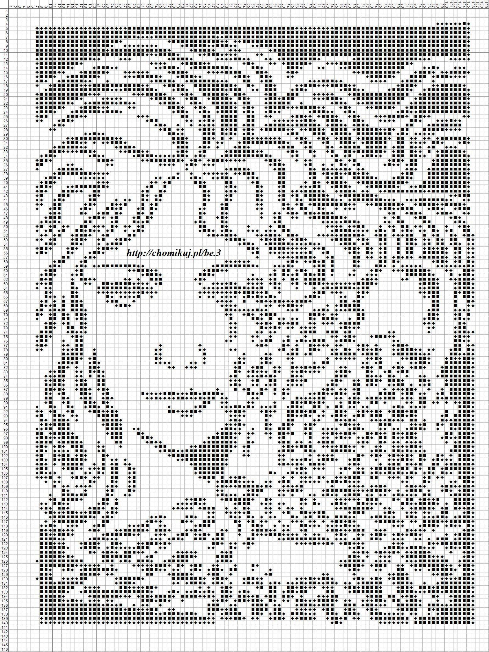 Lady and leopard x-stitch   yarn   Pinterest   Leopards, Stitch and ...