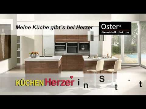 Küchen Herzer St. Ingbert Beispiel Oster Küchen #Saarland Küchen ...