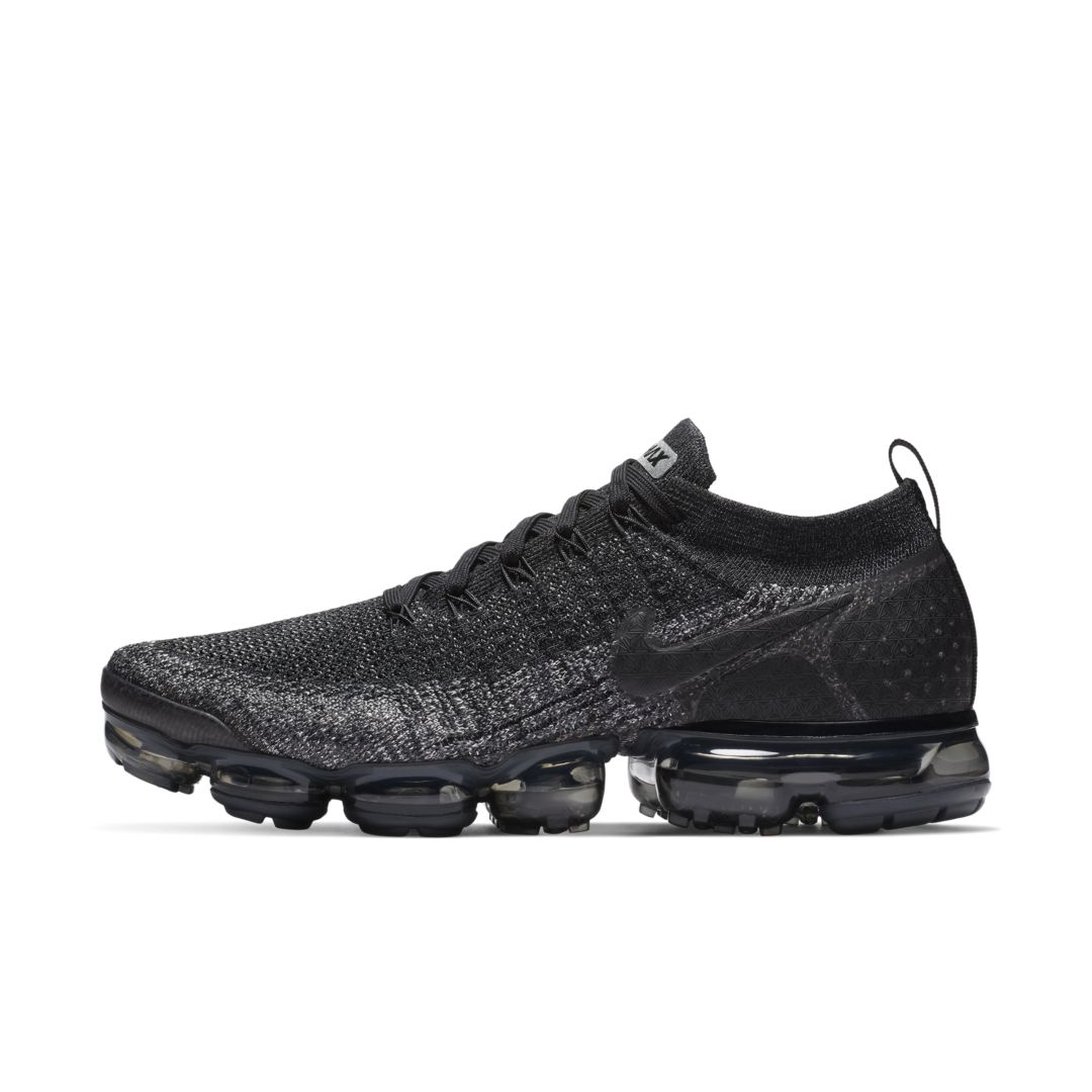 the latest 01207 d6cfc Air VaporMax Flyknit 2 Shoe | Products | Nike, Nike air ...
