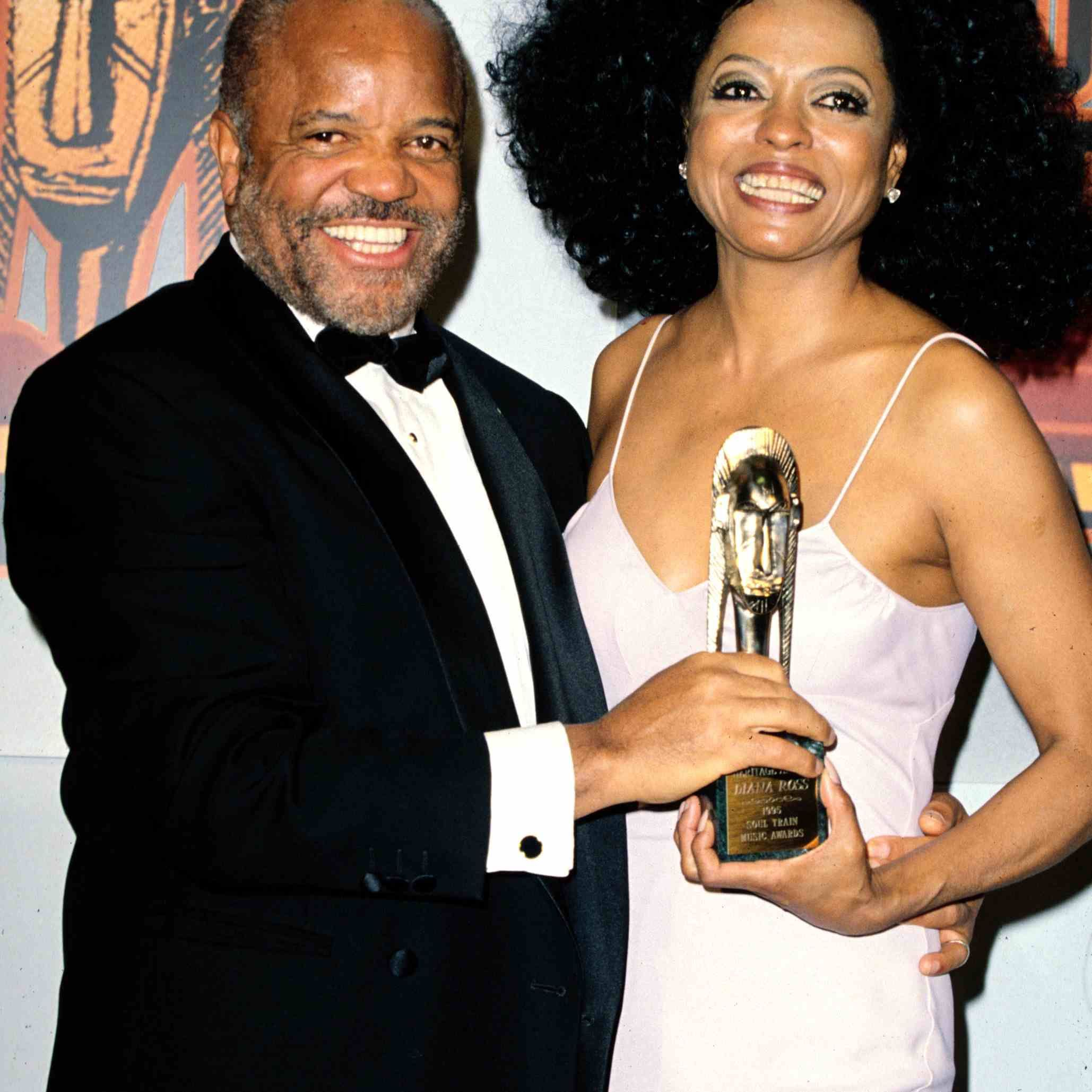 Pin by Danny Gavern on Summer Diana ross, Train music, Diana