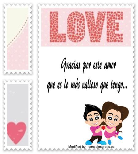 Pin De Julian Mendez En Para El Amorcito Love You Poems Love