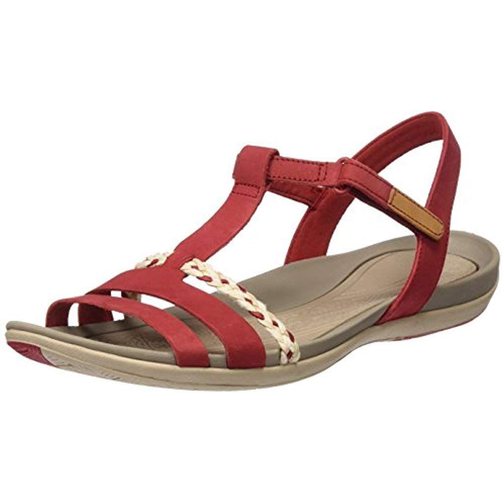 Clarks Womens Tealite Grace Sandals #Fitness #Yoga #Clothing #Women #Trousers #Fitness #Yoga #Clothi...