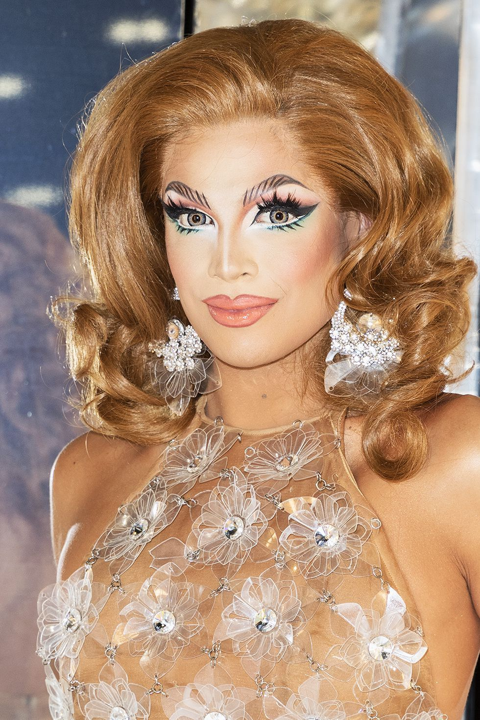 The 21 Best Makeup Tips from Drag Queens (con imágenes