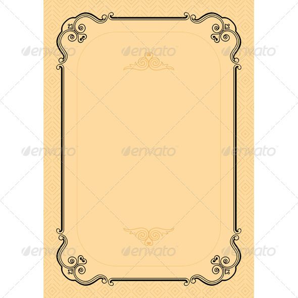 Form for diploma paper patterns adobe illustrator and adobe form for diploma yelopaper Choice Image
