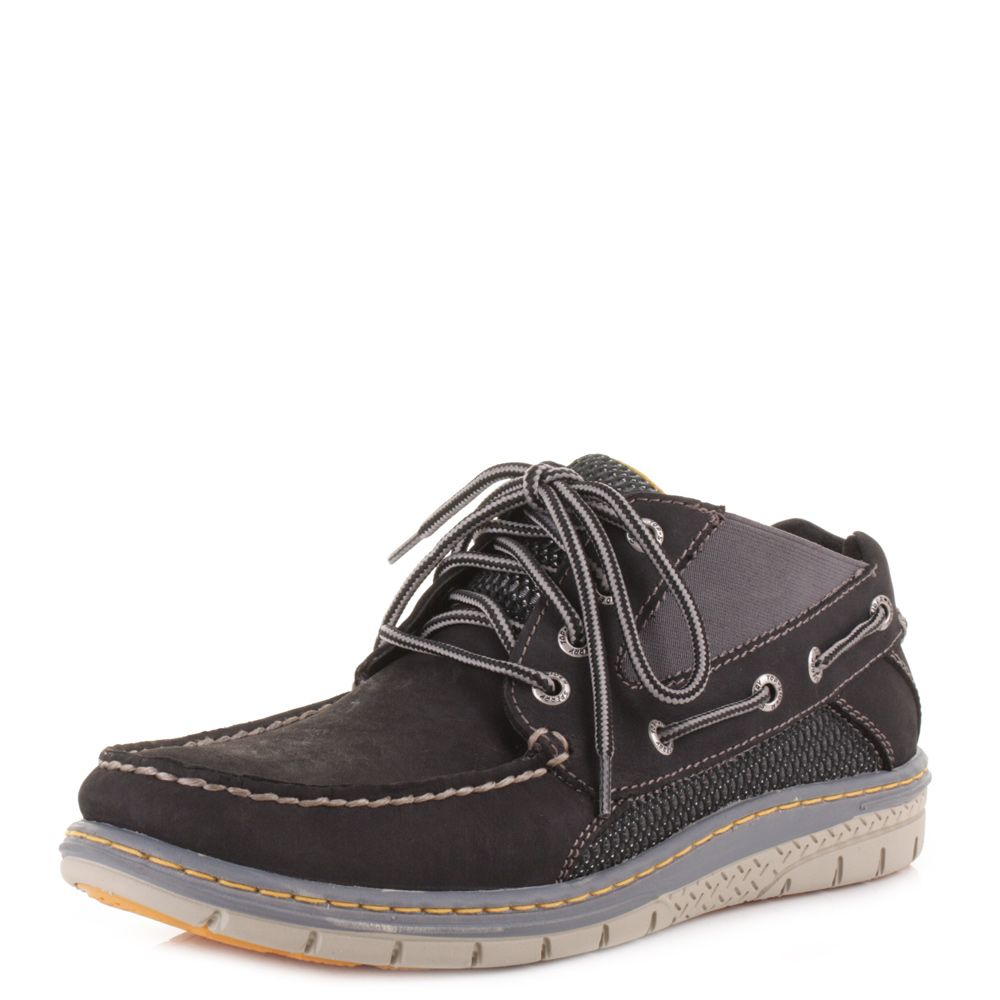 Men's And Women's Brand Shoes, Online Discounts Fashion
