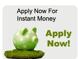 Payday loan chesterfield mo picture 9